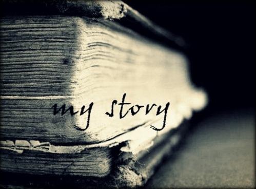 photo my story