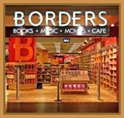 Borders 2 edit