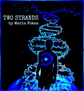 Two Strands