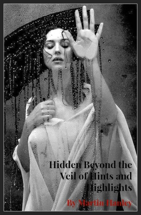 Hidden Beyond the Veil of Hints and Highlights