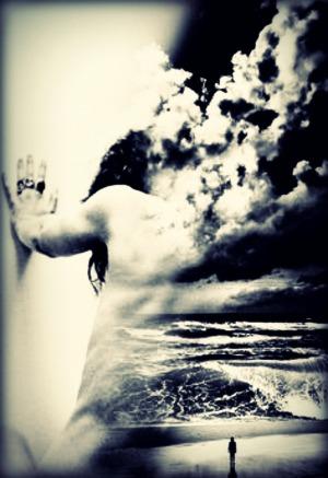 Antonio Mora Photography