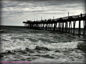 Rodanthe North Carolina