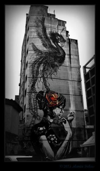 Thessaloniki/Greece